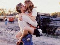 kiss 4