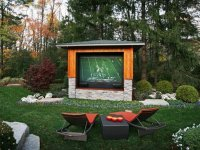 outdoor-television-man-cave-1