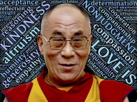 dalai-lama-1169299_960_720