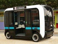 3D busz 2