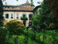 leonardo szőlőültetvénye 7
