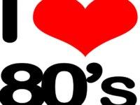 Ilove80s