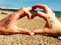 szerelmes tetkó 8