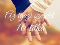 az-igazi-szeretet