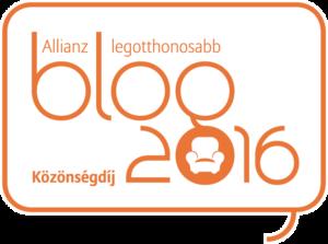az_blog_2016_legotthonosabb_kozonseg_logo