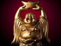 good-luck-buddha